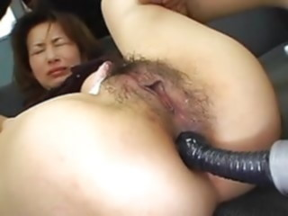 japanese asian anal porn