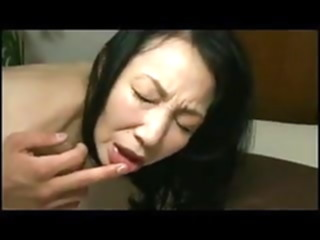 granny asian japanese porn